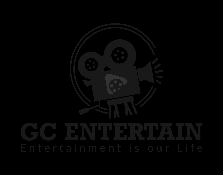 GC Entertain