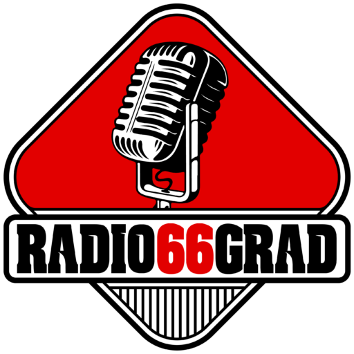 Radio66Grad